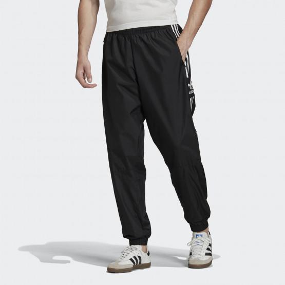 adidas Originals Men's Track Pants