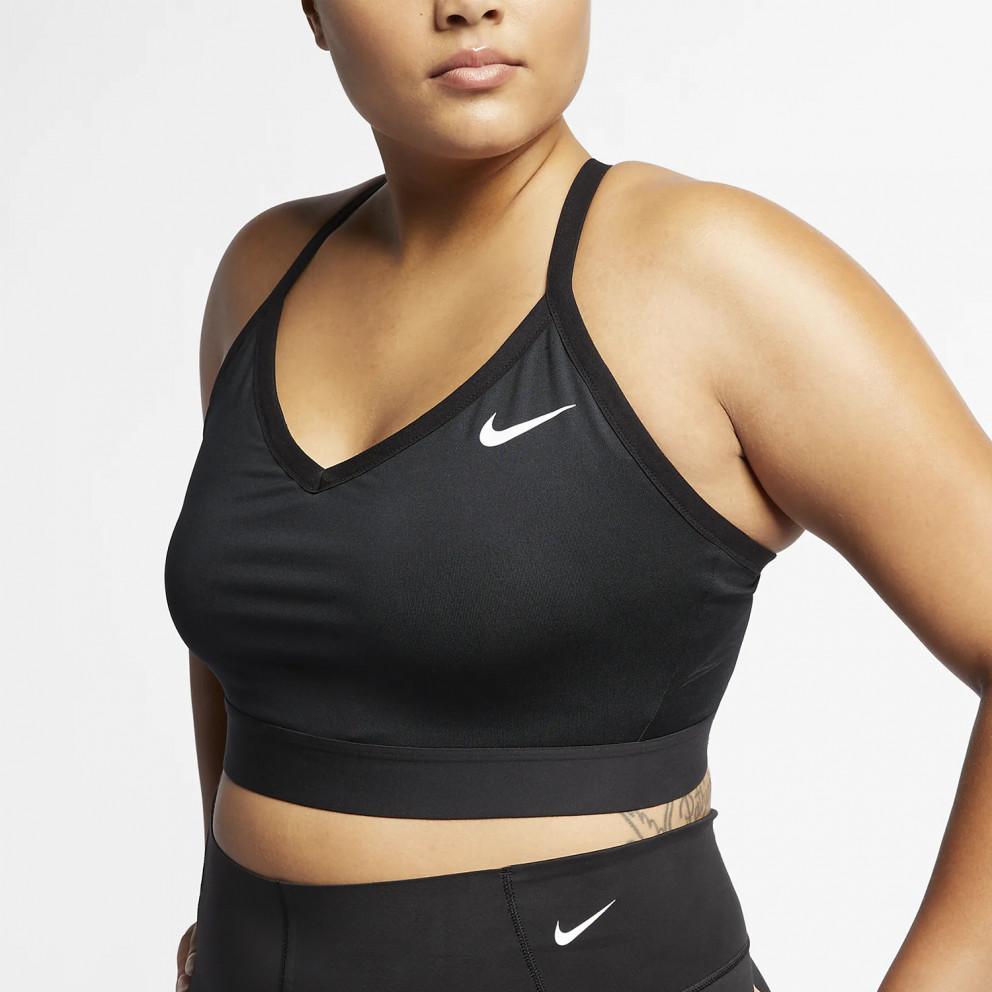 Nike Indy Women's Light-Support Plus Size Sports Bra
