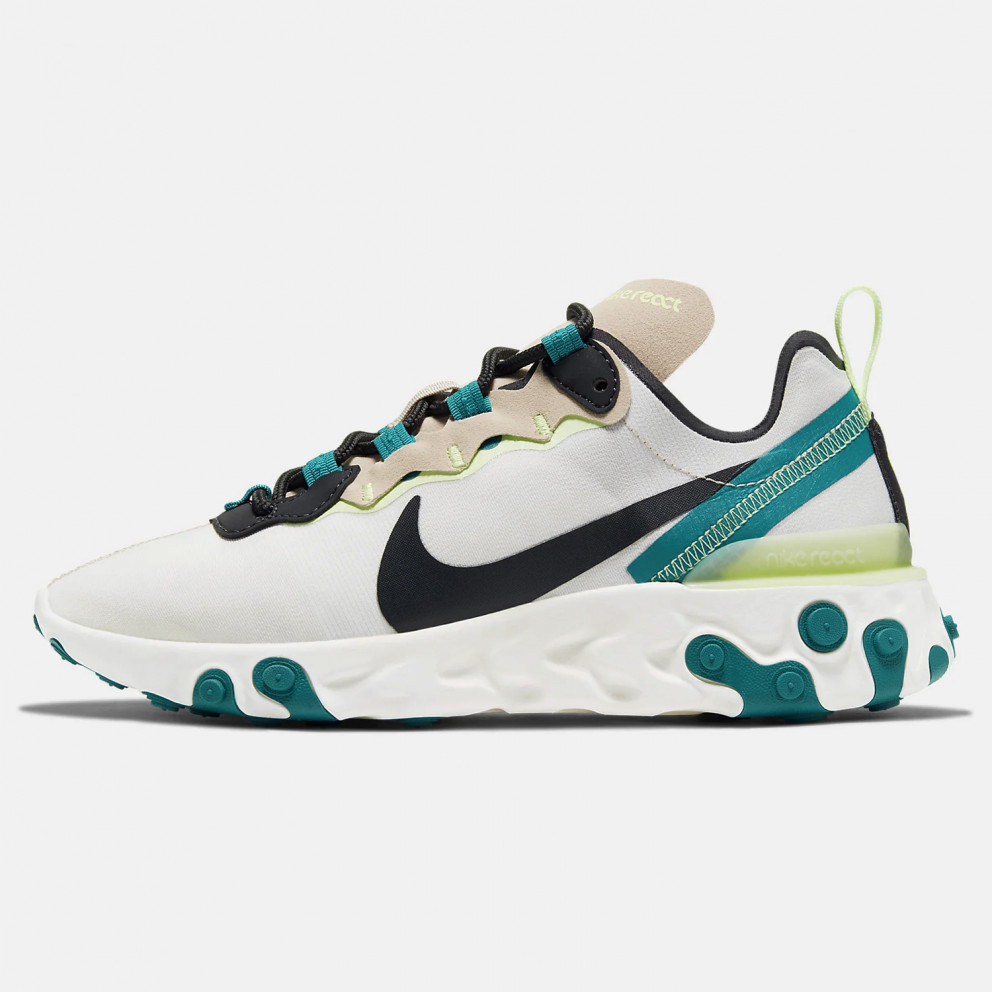 Nike React Element 55 Women's Shoes