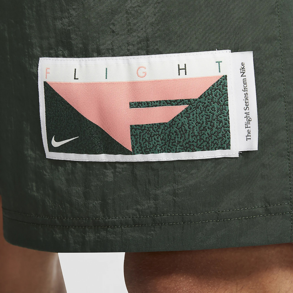 Nike Men's Flight Shorts
