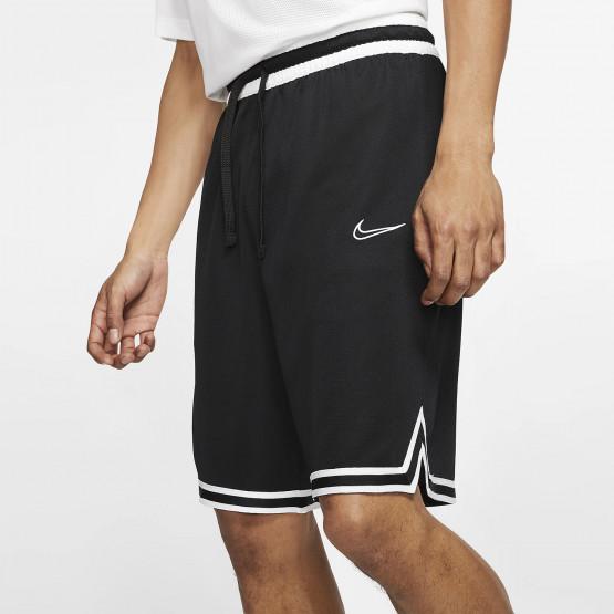 Nike Men's Dri-FIT DNA Short