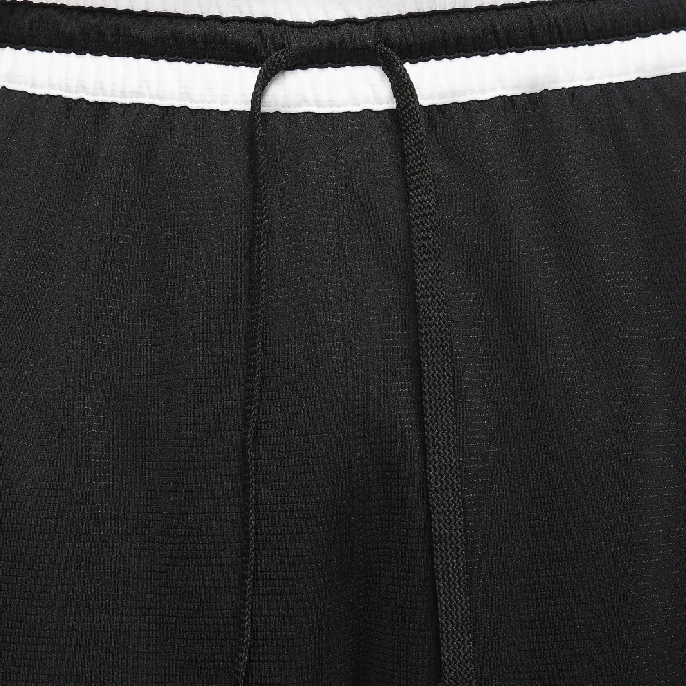 Nike Dri-Fit Dna Unisex Shorts