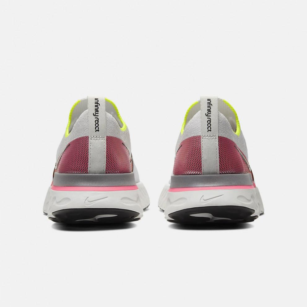 Nike React Infinity Run Fk Women's