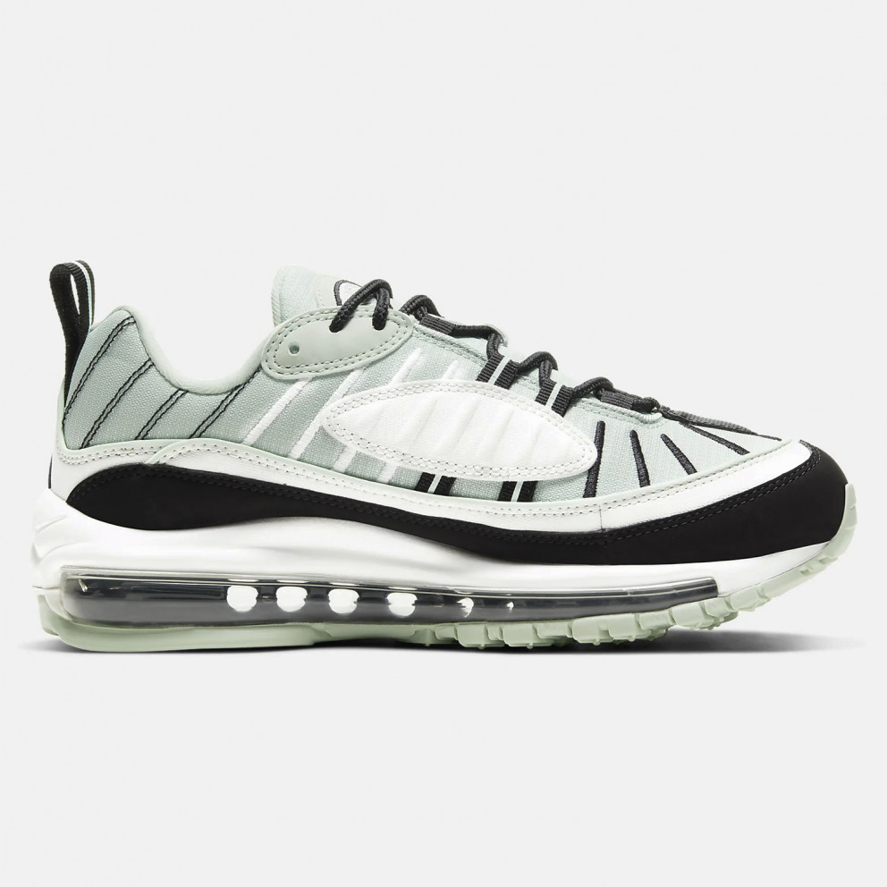 Nike Air Max 98 Women's Shoes