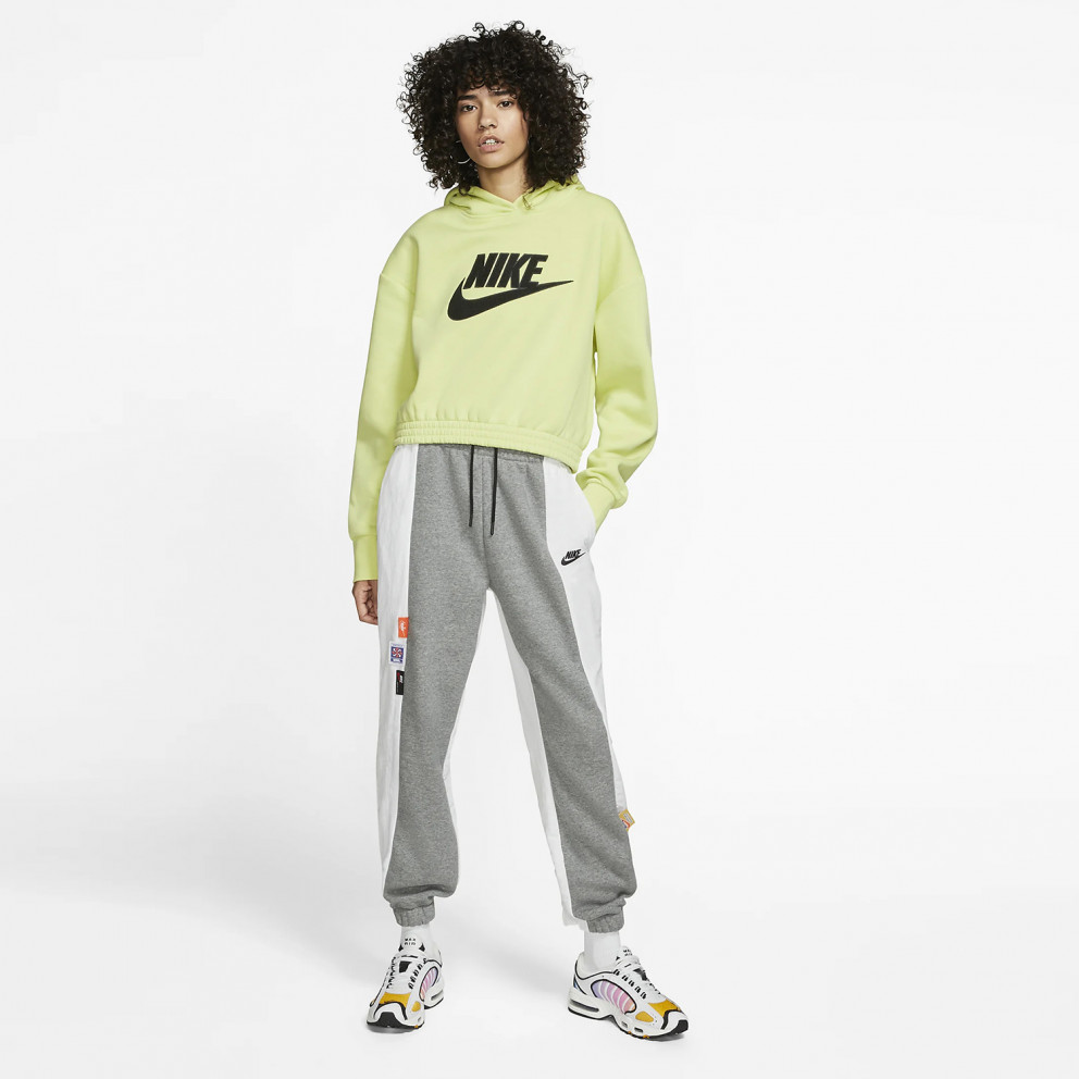 Nike Sportswear Women's Icon Fleece Hoodie