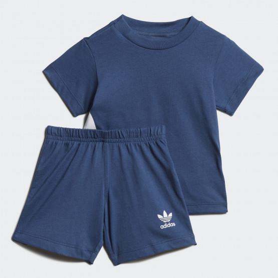 adidas Originals SST Infants' Tracksuit