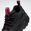 Reebok Classics Aztrek 93 Adventure Unisex Shoes