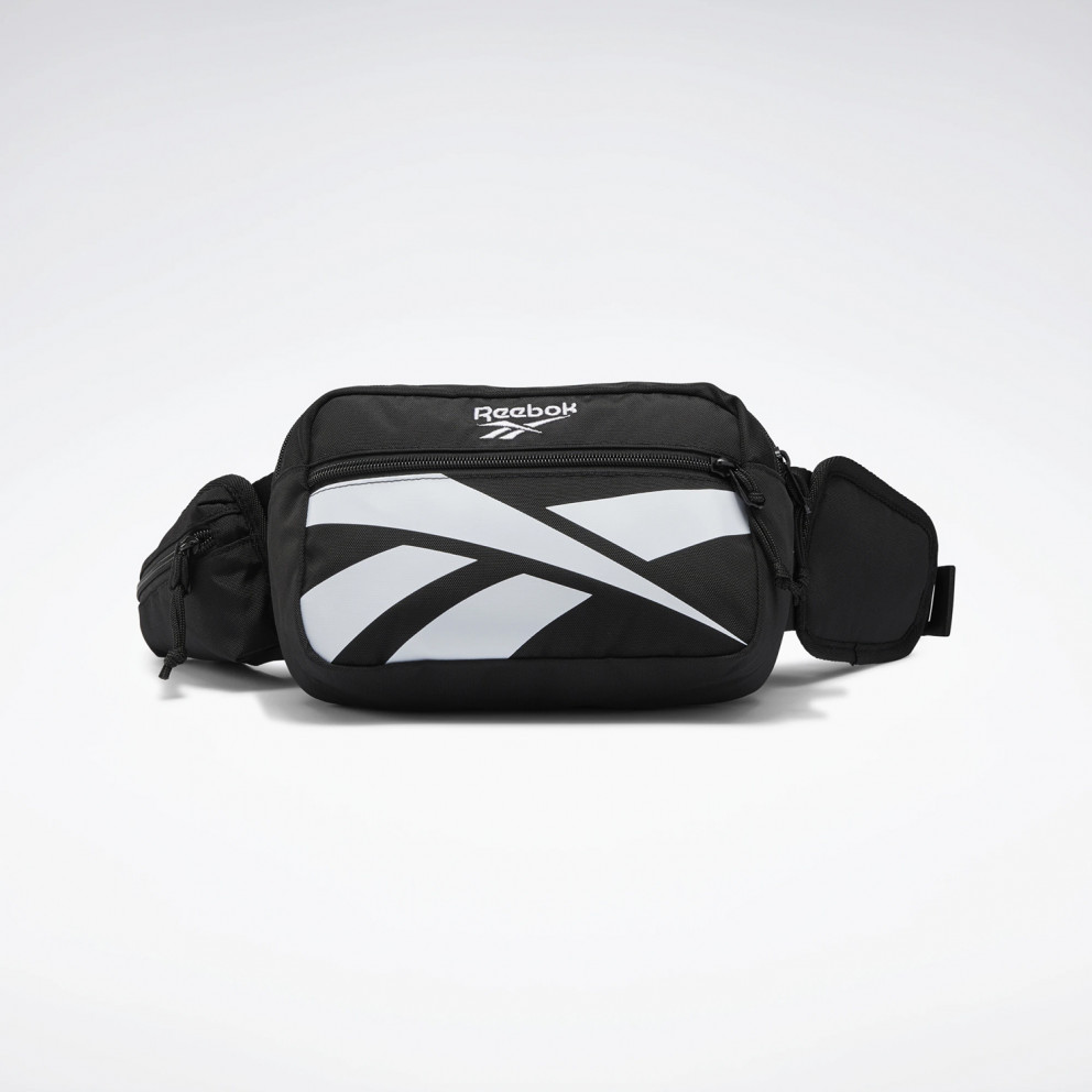 Reebok Classics Cl Repeat Vector Men's Waistbag