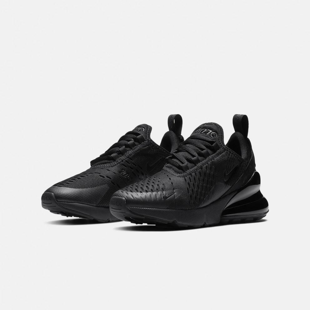 Nike Air Max 270 (Gs) Kids' Shoes