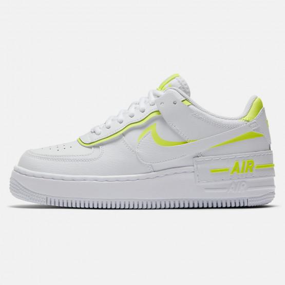 Nike Women's Air Force Shadow