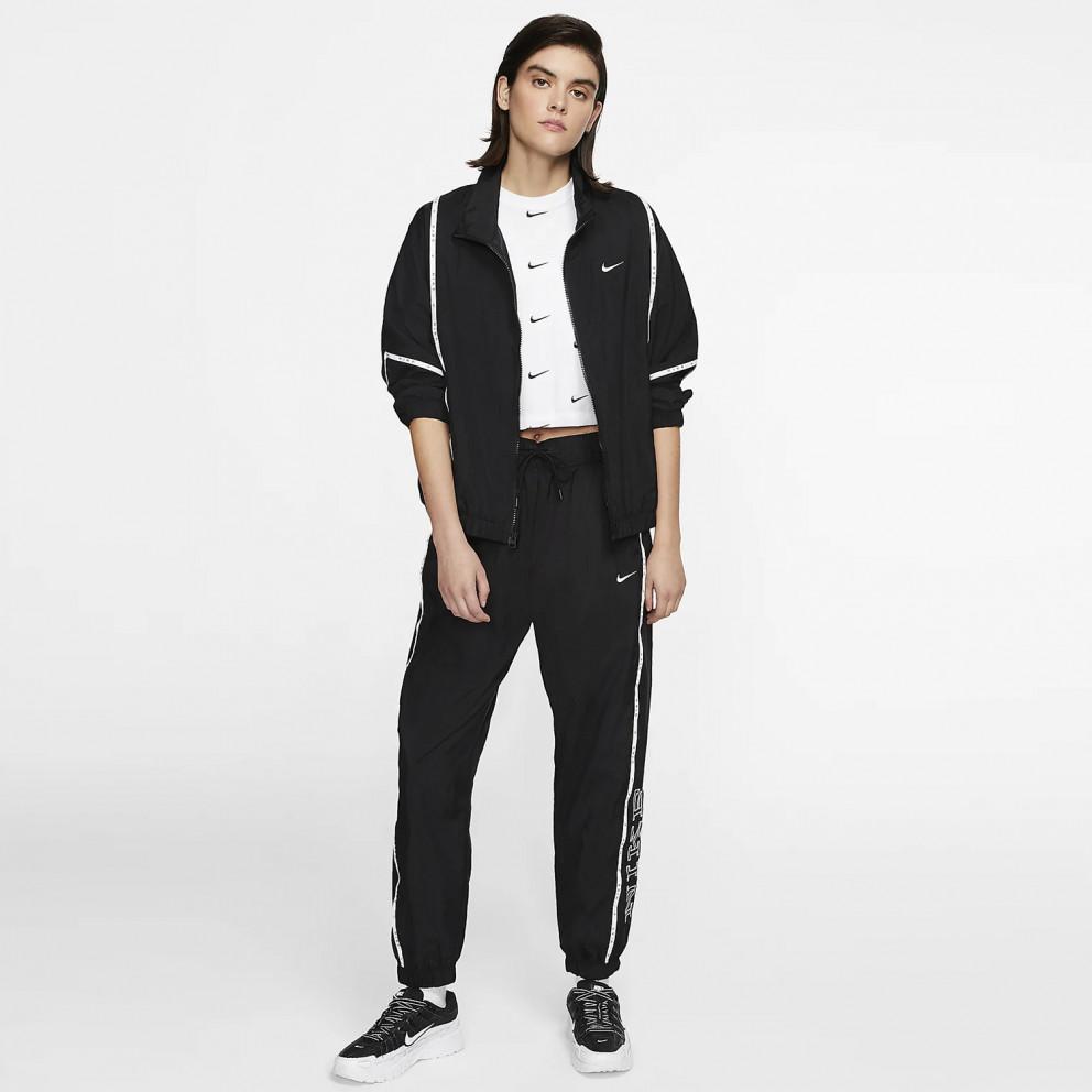 Nike Sportswear Woven Unisex Jacket