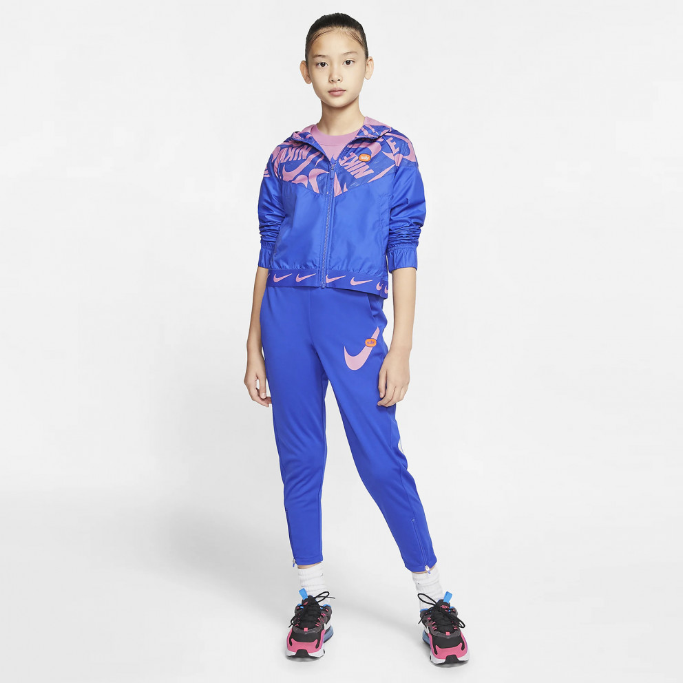 Nike Sportswear Φόρμα για Κορίτσια