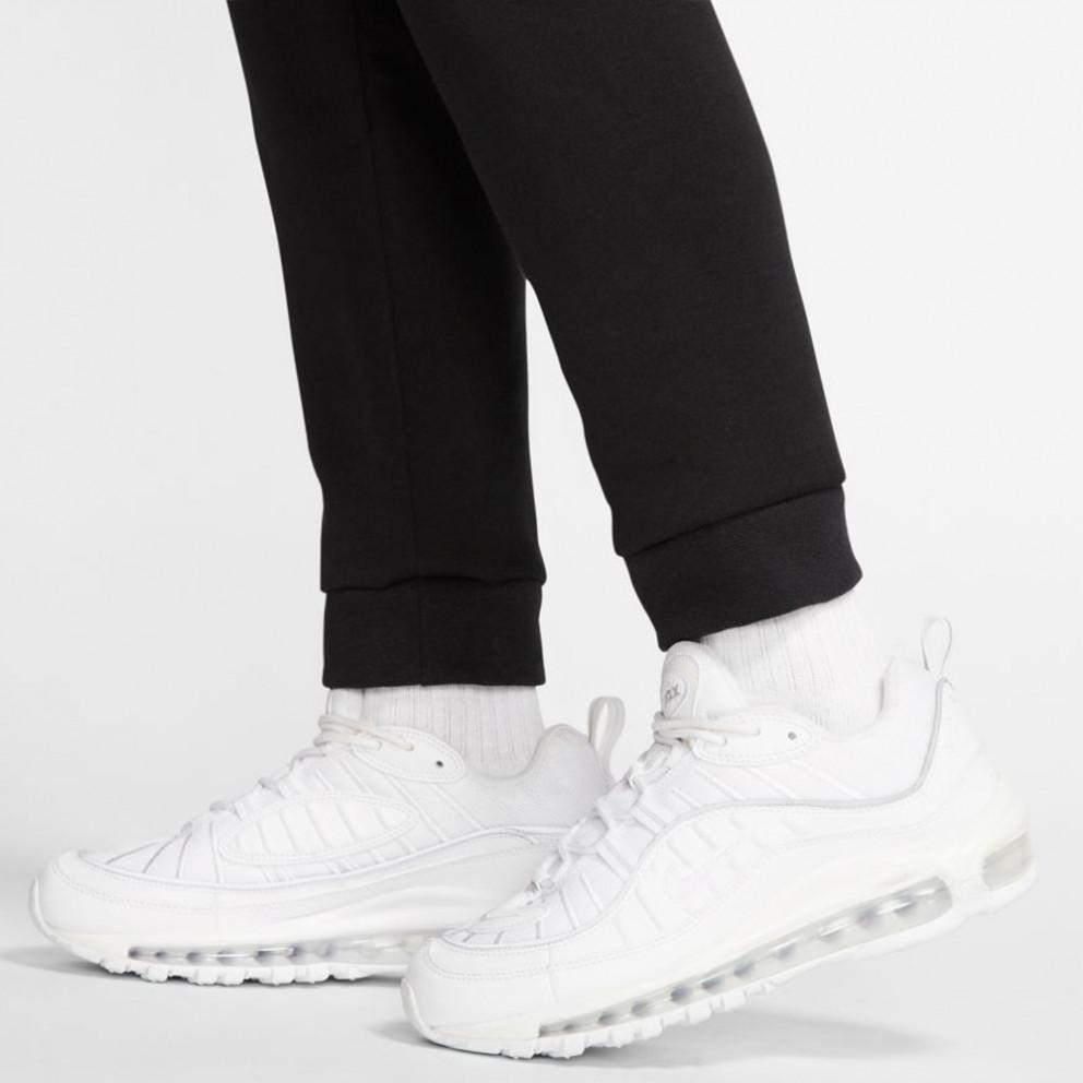 Nike Sportswear Club FLeece Kids Trousers