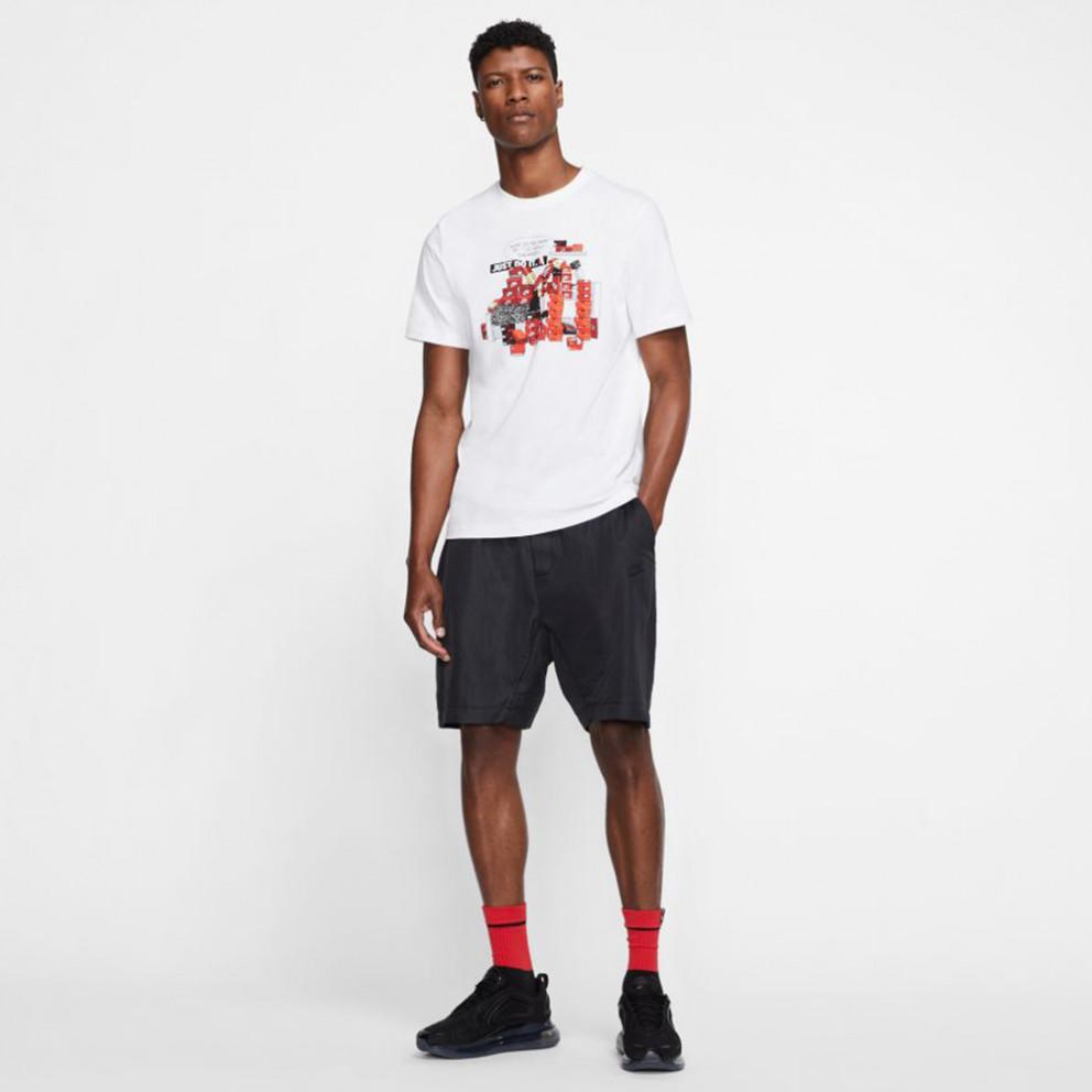 Nike Sneaker Culture Men's Tee