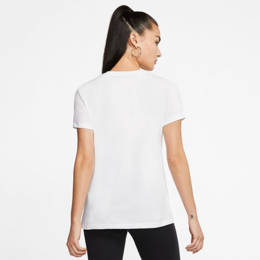 Nike Women'S Nsw Tee Prep Futura 1