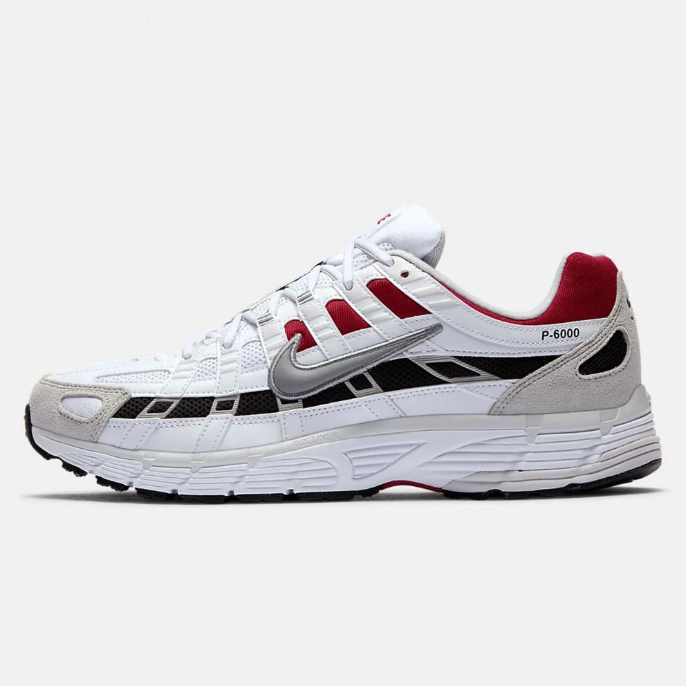 Nike P-6000 Ανδρικά Παπούτσια