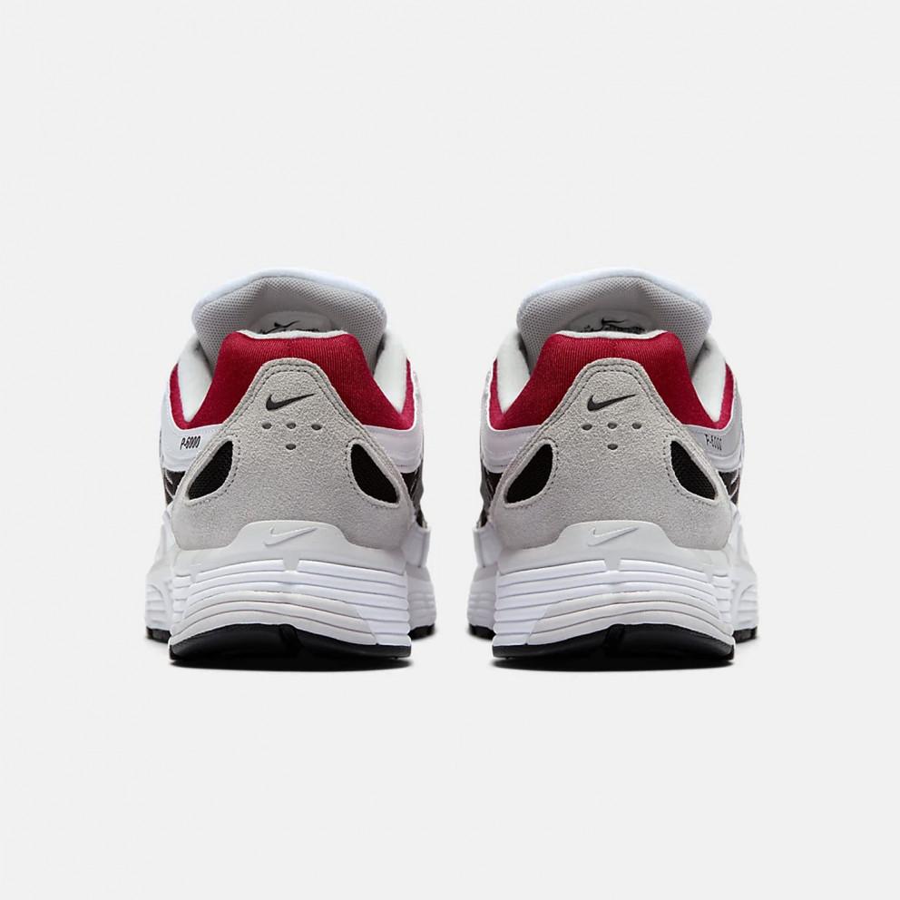 Nike P-6000 Men's Shoes