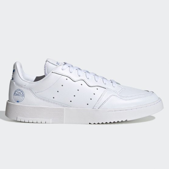 adidas Originals Supercourt Men's Shoes