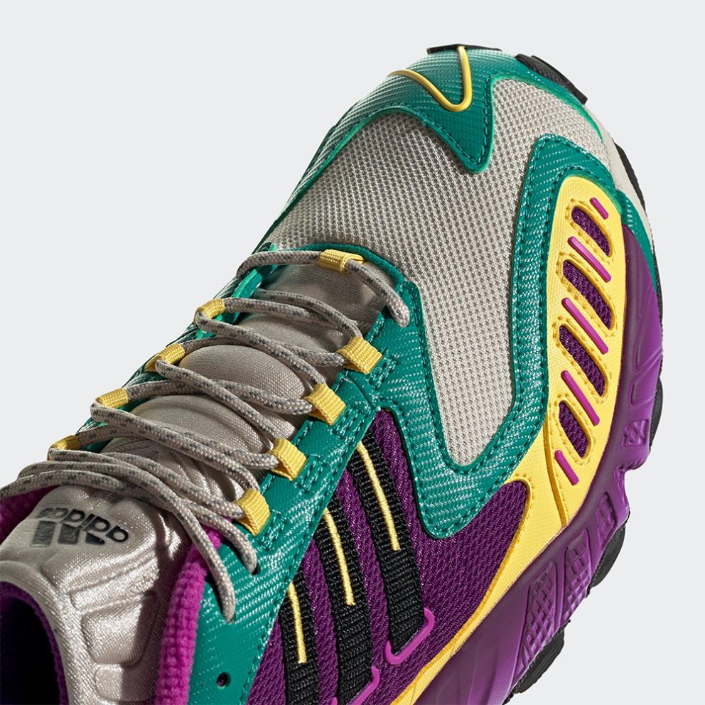 adidas Originals Torsion TRDC Women's Shoes