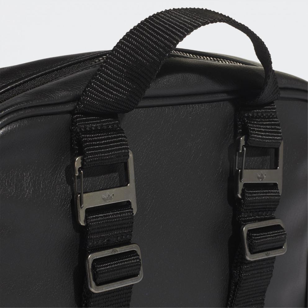 adidas Originals Mini Airliner Women's Backpack