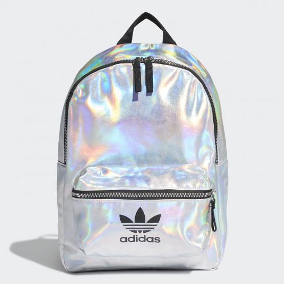 adidas Originals Metallic Backpack