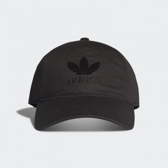 adidas Originals Adicolor Chenille Dad Unisex