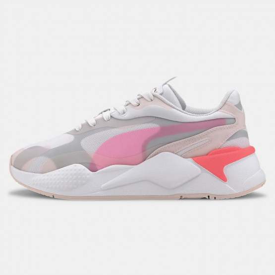 Puma RS-X3 Plas_Tech Women's Trainers