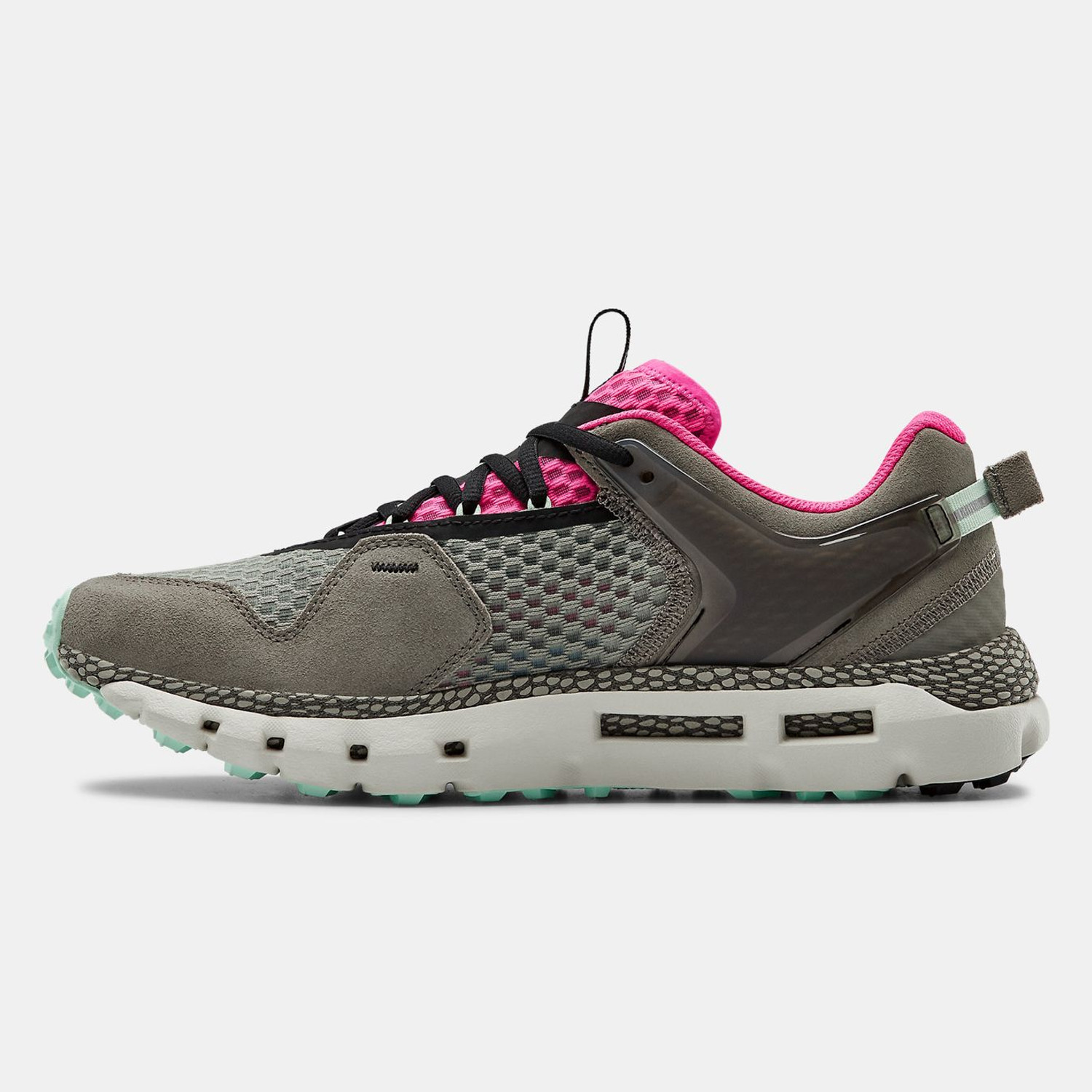 Under Armour HOVR Summit Unisex Shoes