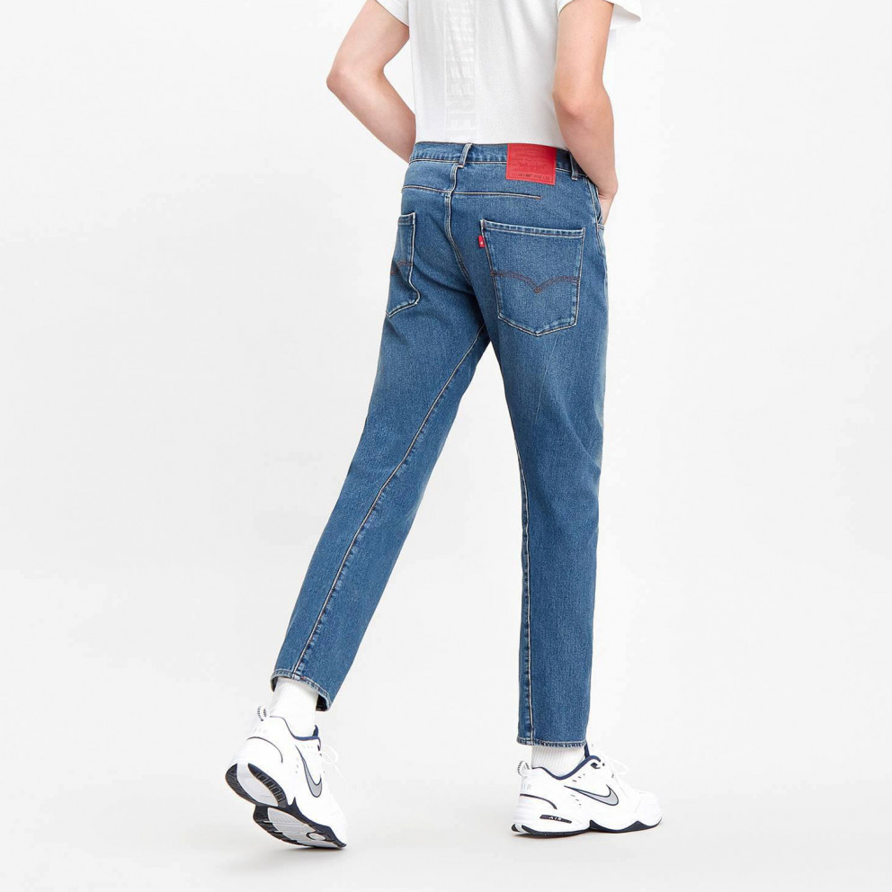 Levi's Engineered Jeans 502™ Taper