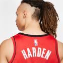 Nike Nba Swingman James Harden Rockets Icon Edition