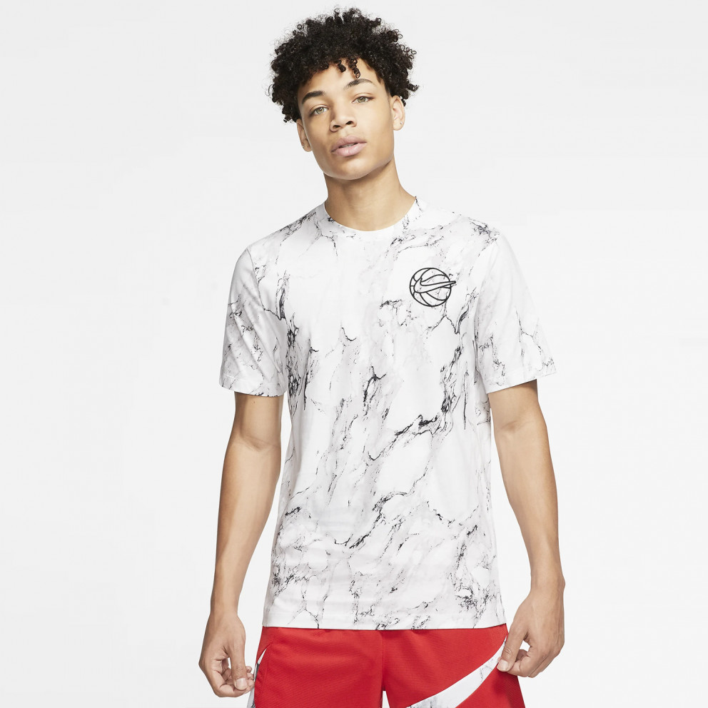 Nike HBR Men's T-Shirt