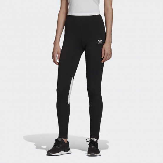 adidas Originals Bellista Leggings