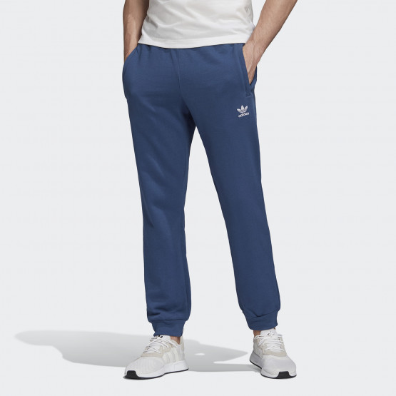 adidas Originals Trefoil Essentials Men'S Pants