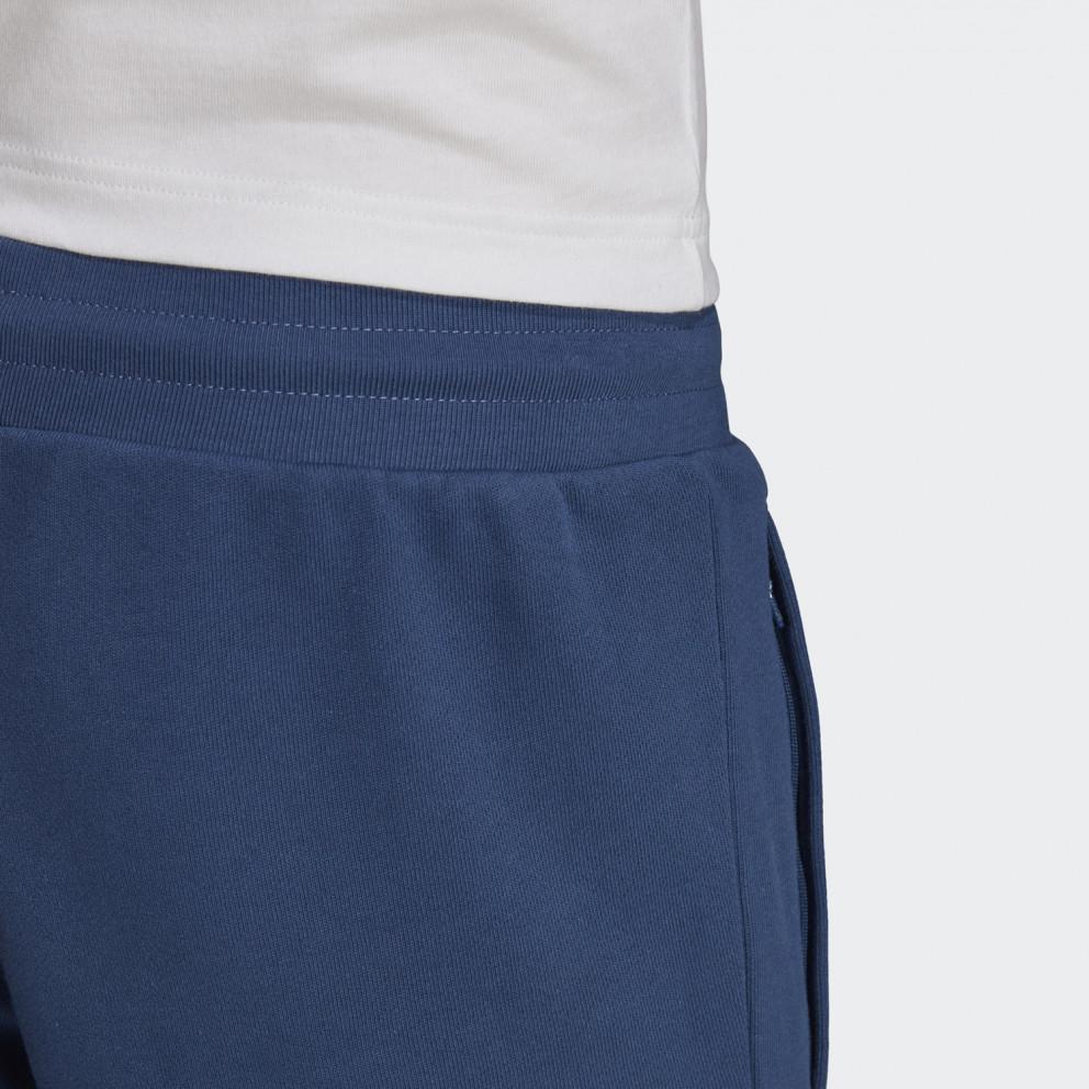 adidas Originals Trefoil Essentials Men'S Pants