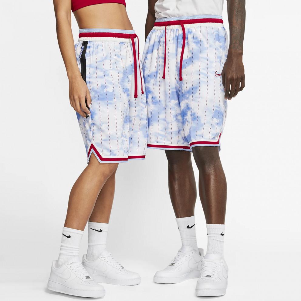 nike shorts unisex
