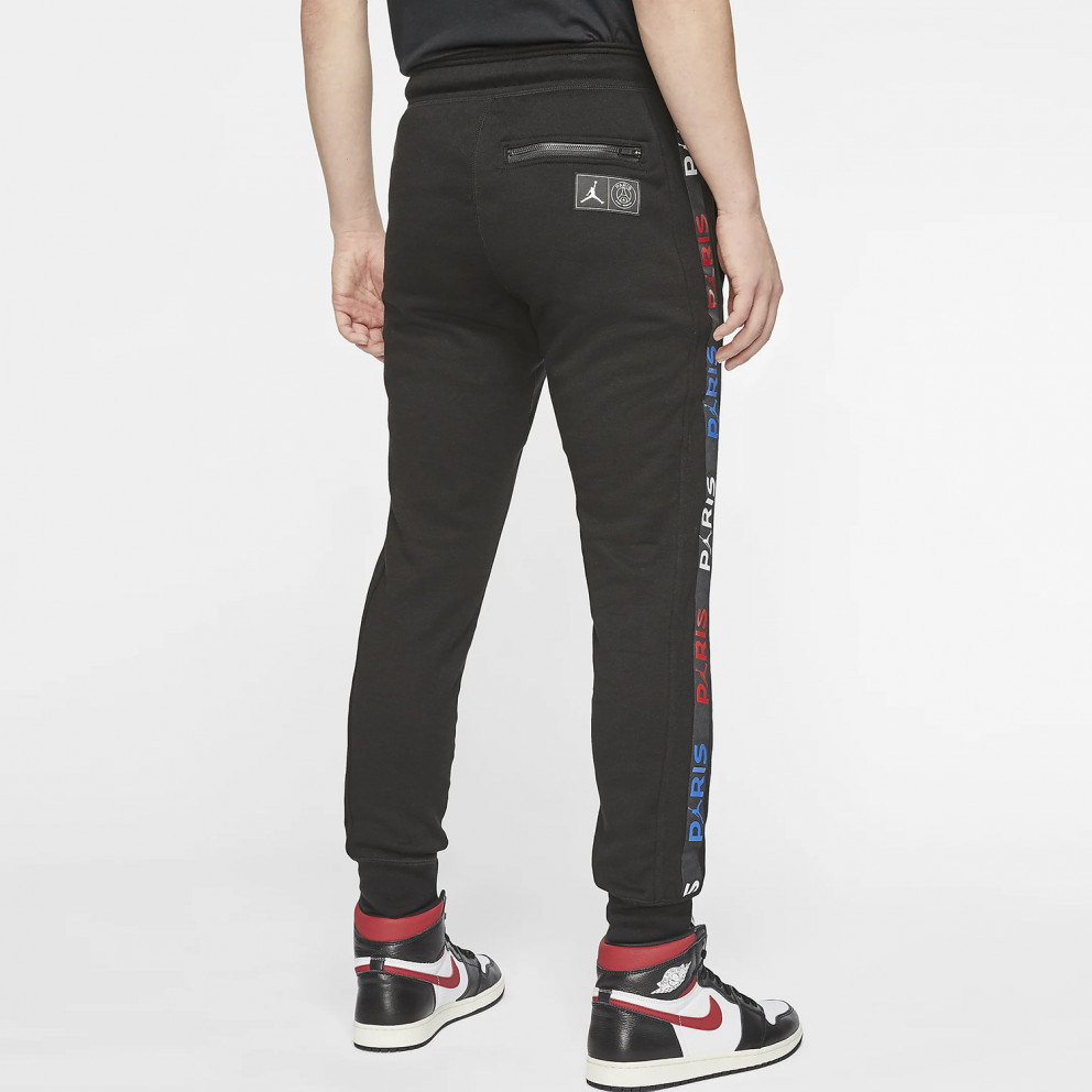 Jordan X Psg Men'S FLeece Pants