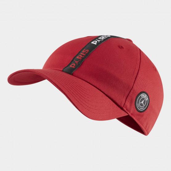 Jordan x PSG Hat