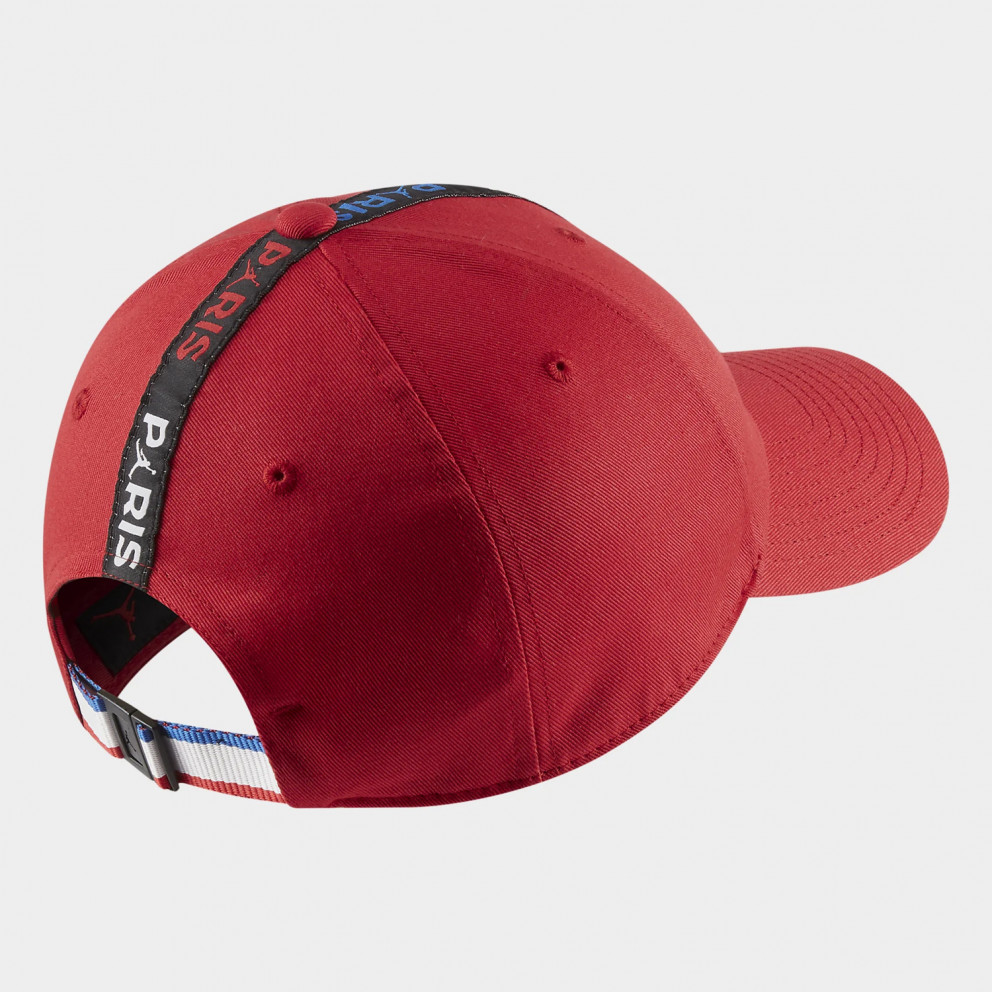 Paris Saint-Germain Hat
