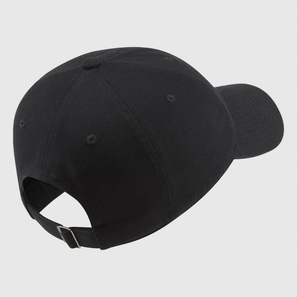Nike Sportswear Cap Futura Heritage 86