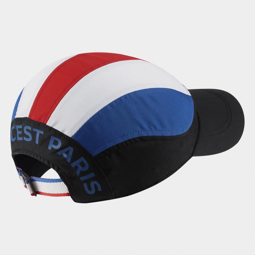 Jordan X Psg Tailwind Cap