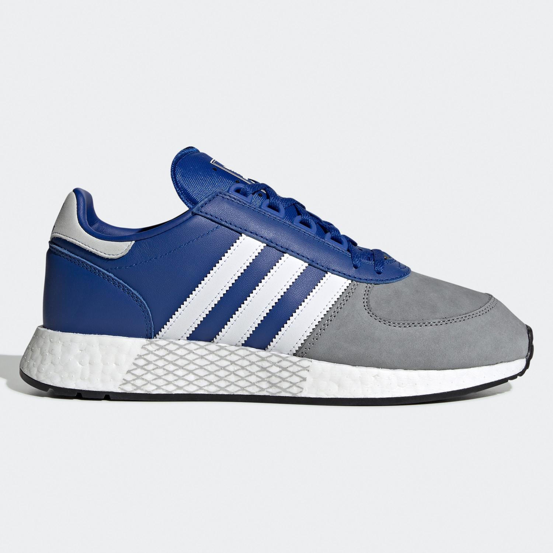 adidas Originals Men's Marathon Tech (9000044718_43310)
