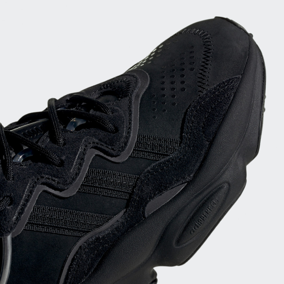 adidas Originals Ozweego Kids' Shoes