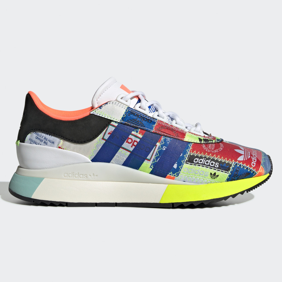 adidas Originals SL Fashion + W Women's Shoes