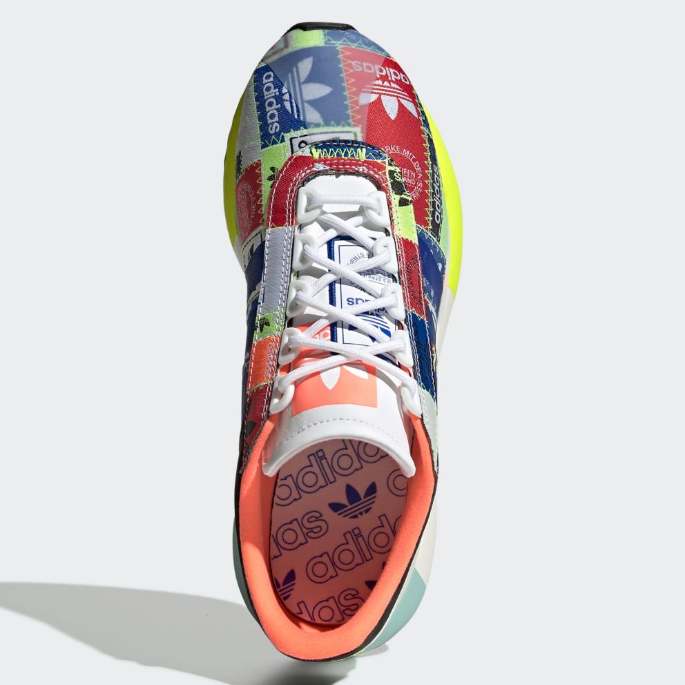 adidas Originals Sl + W Fashion Women's Shoes