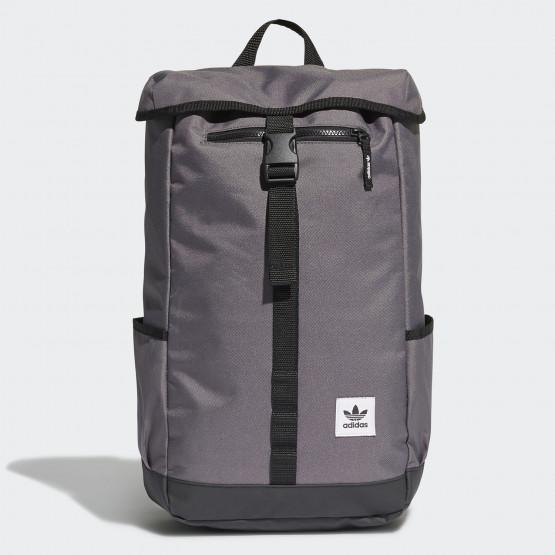 adidas Originals Prenium Essentials Top Loader Backpack