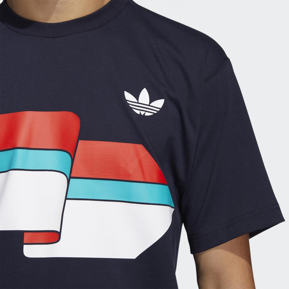adidas Originals Ripple Tee