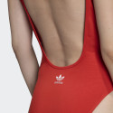 adidas Originals Cotton Women's Bodysuit