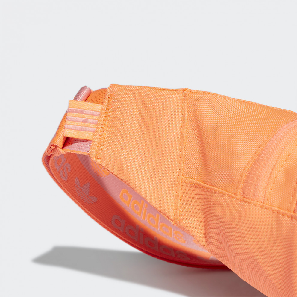 adidas Originals R.y.v. Waist Bag