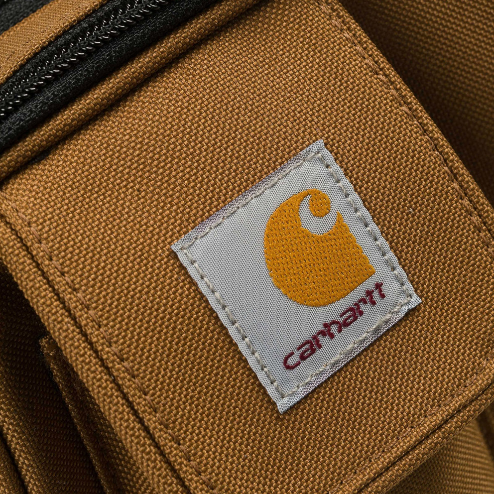 Carhartt Wip Essentials Men's Bag | Small