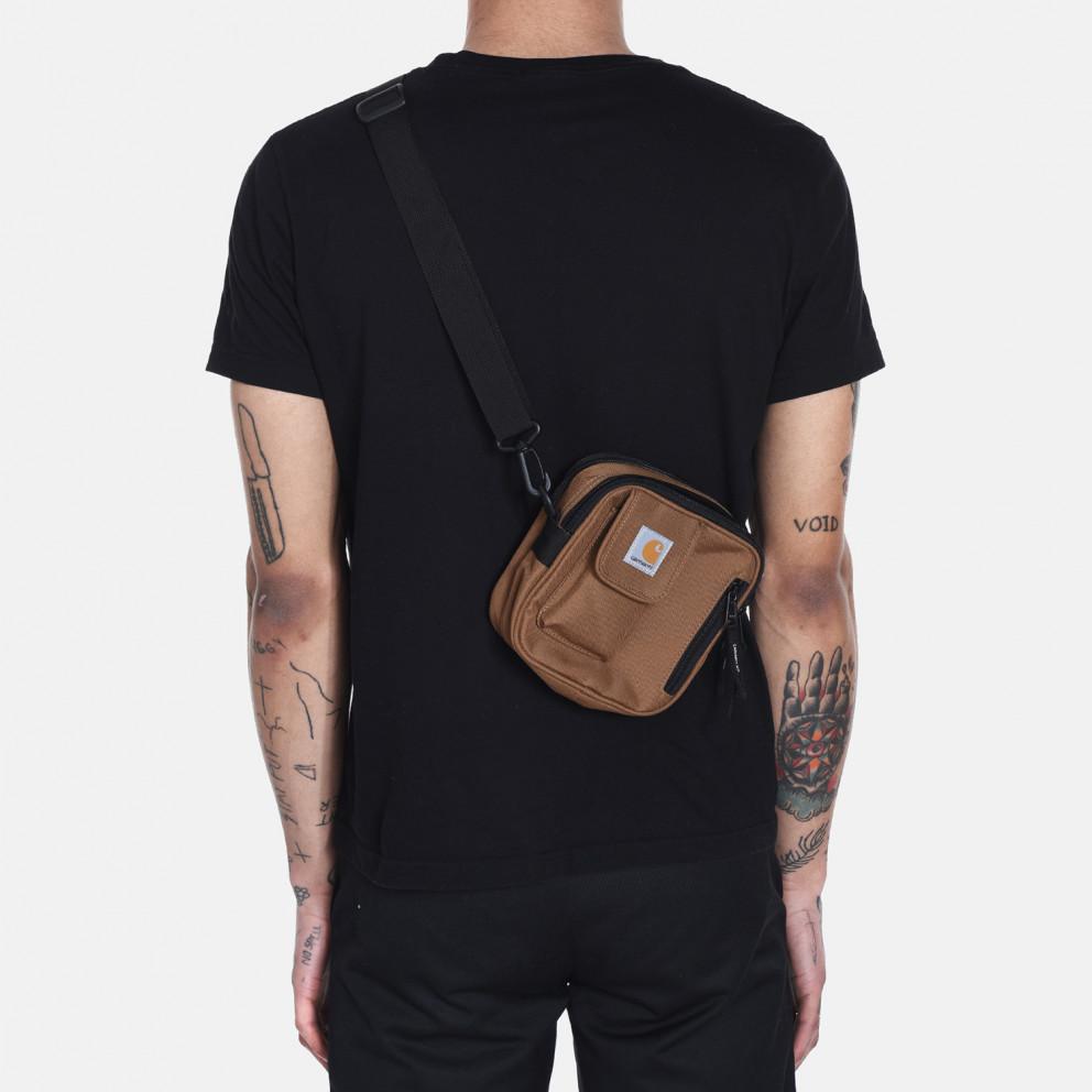 Carhartt WIP Essentials Men's Bag | Small